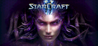 Starcraft 2 Heart of the Swarm Battle.Net