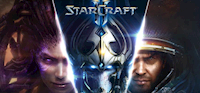 Starcraft 2 Battle Chest Battle.Net