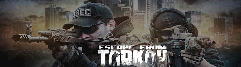 Escape from Tarkov Steam'e Ne Zaman Geliyor?