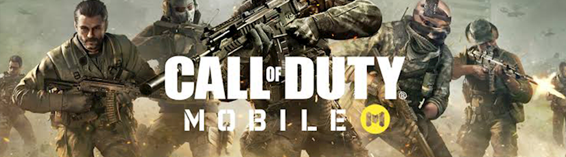 Call of Duty Mobile 3. sezon