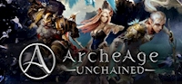 Archage: Uchained Gold Edition