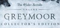 The Elder Scrolls Online - Greymoor Digital Collector's Edition