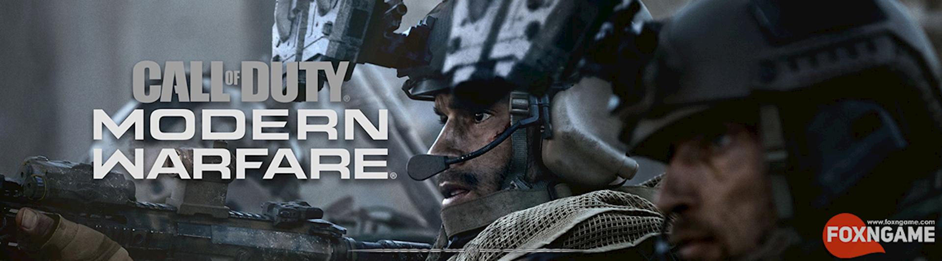 """2020'nin Yeni """"Call Of Duty"""" Oyunu Ne Olacak?"""