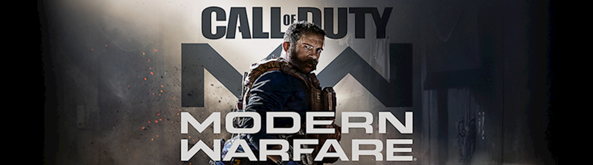 Call of Duty Modern Warfare Battle Royale Modu Geliyor Mu?