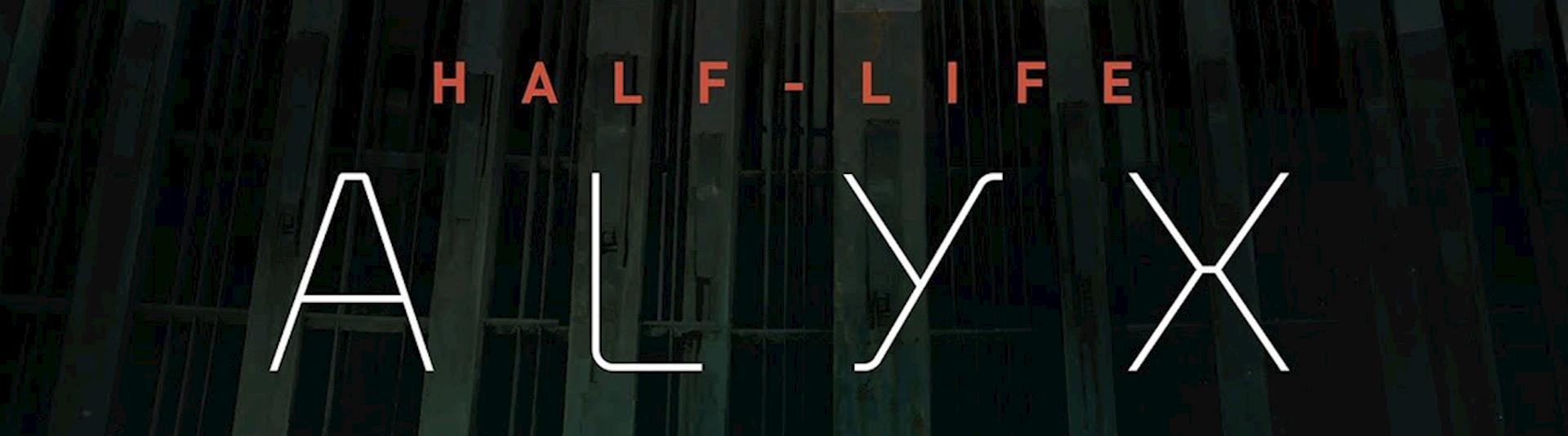 Half Life Alyx Çıkış Tarihi Belirlendi