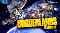 The Borderlands Bundle