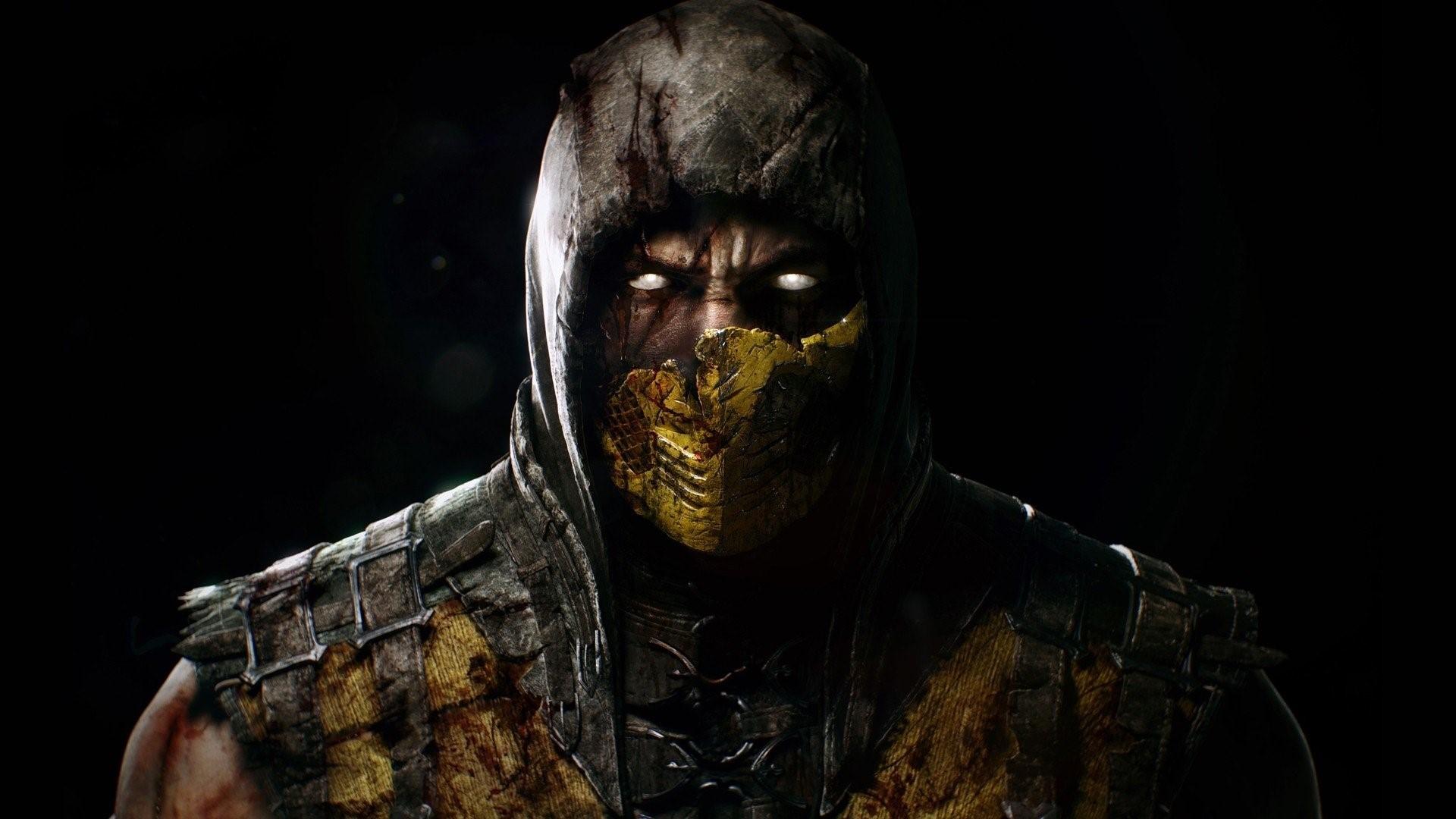 """""""Mortal Kombat"""" Filmi Çok Yakında Netflix'e Geliyor"""