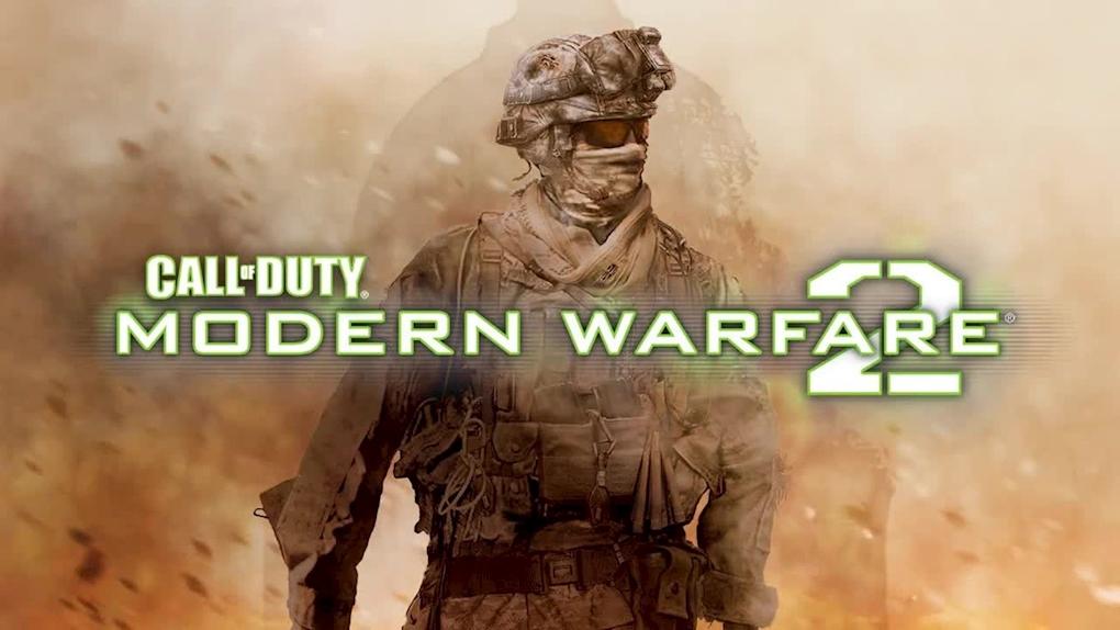 """""""Call Of Duty: Modern Warfare 2"""" Remastered, Nisan ayı sonunda PC için çıkacak"""