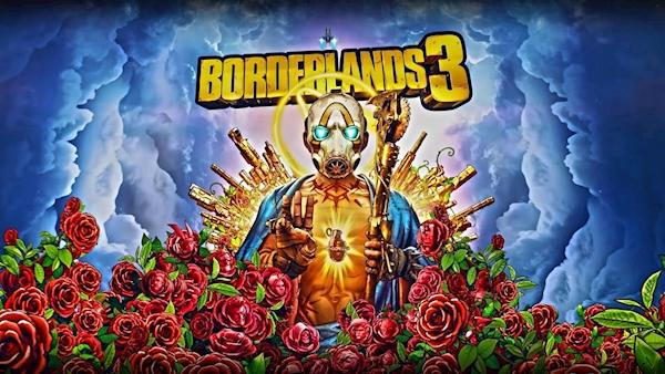 İki Yeni Borderlands 3 Etkinliği Bugün Başladı