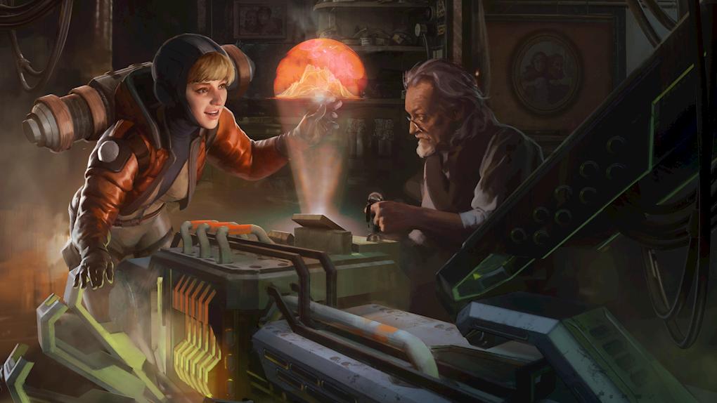 Apex Legends Yeni Sezonunda Titanfall Hayranlarına Sürpriz Yapacak