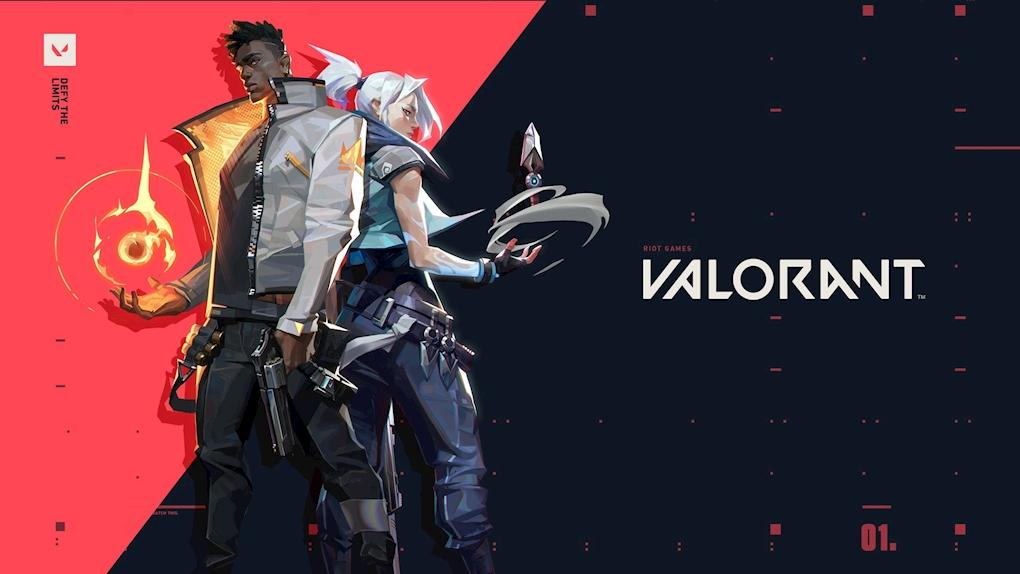 Riot Games'in FPS Oyunu Valorant'ı Diğer FPS Oyunlarından Ayıran Özellikler Nelerdir?