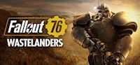 Fallout 76 - Steam