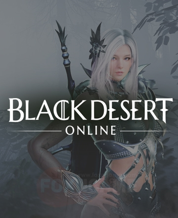 indirimli black desert online acoin satın al