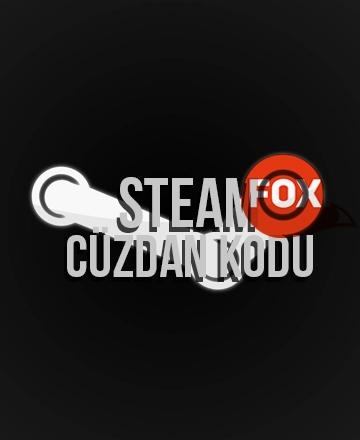 indirimli steam cüzdan kodu satın al