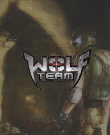indirimli joypara wolfteam kodu satın al
