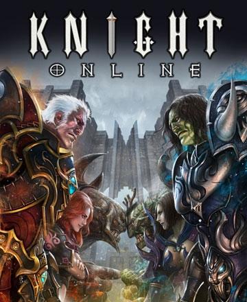 indirimli knight online gb satın al