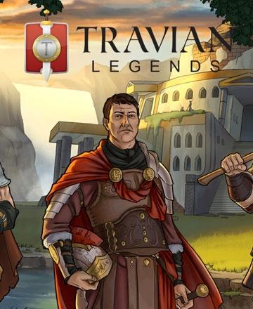 indirimli travian legends altın satın alın