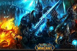 World of Warcraft 60 Days Time Card En uygun Fiyat garantisi