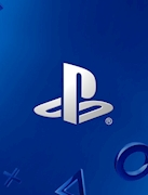 Playstation CARD