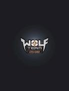 Wolfteam TR