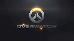 Overwatch CD KEY satışımız başlamıştır.