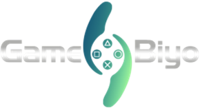 Gamebiyo