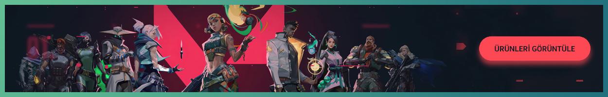 Gamebiyo.com | Ucuz Epin