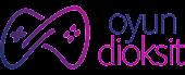Oyun Satış | E-Pin ve CD Key | Oyun Dioksit