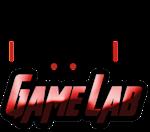 gamelab.com.tr