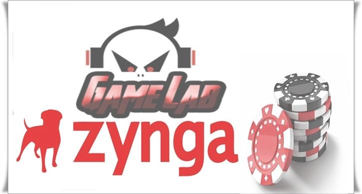 Zynga poker chip satın al - Ucuz chip satışı