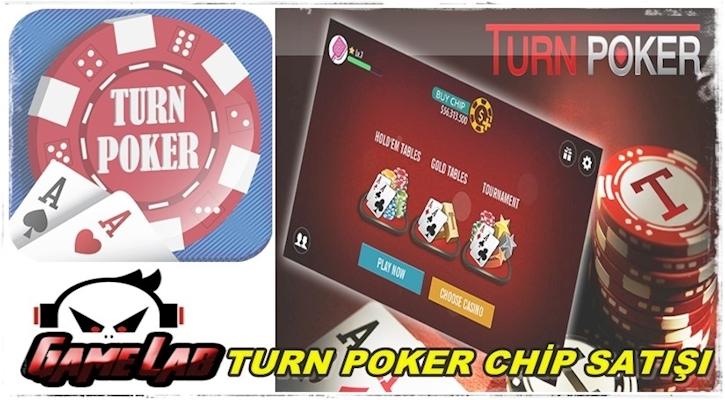 Chip satış En ucuz texas holdem turn poker chip satışı