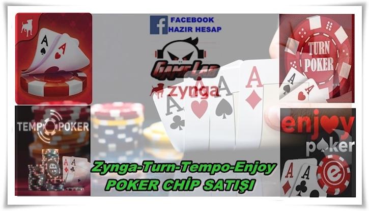 Chip satış ucuz chip satışı poker chip satışı chip satın alma