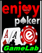 Enjoy Poker Chip Satışı