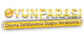 oyunparasi.com.tr