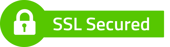 bestsanal.com
