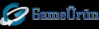Game Ürün