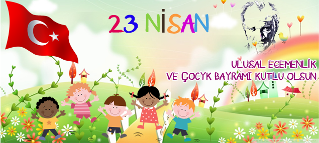Stunning Cliparts Clipart 23 Nisan 40