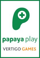 Papaya Play