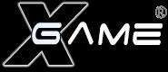 XGameTR