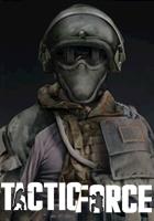 Tactic Force TF Altın