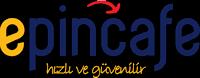 epincafe.com