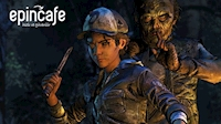Telltale Games The Walking Dead'in Final Sezonu Hakkında Açıklama Yaptı