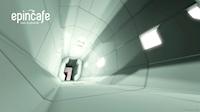 Steam'de 24 TL'ye Satılan Oyun Ücretsiz Oldu
