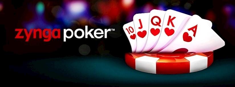 Zynga Texas Holdem Poker Chip Satışı