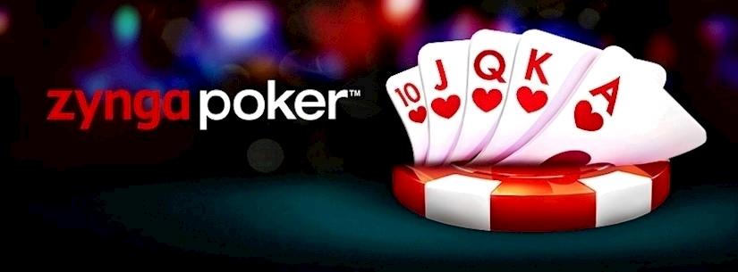 Ucuz Chip – Güvenli Chip Satışı - Zynga Poker Chip Satışı