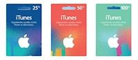 iTunes Hediye Kartı Nedir? iTunes Hediye Kartı Nasıl Yüklenir ? Nereden Alınır ?