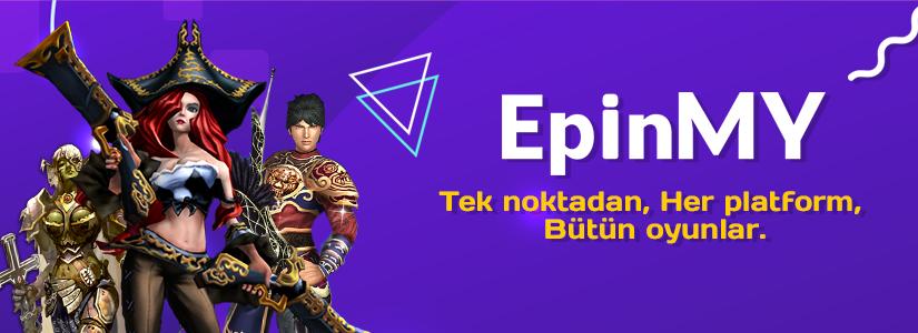 EpinMY