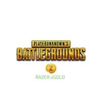 20 USD Razer Gold Global Pin - 1400 + 210 UC