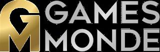 Games Monde