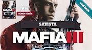 Mafia 3 Satışta!